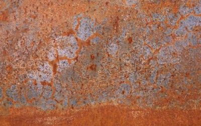 Corrosion – Part two
