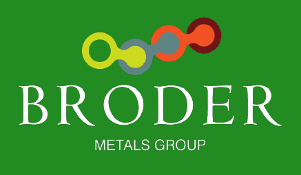 A Greener Broder Metals Group Mission