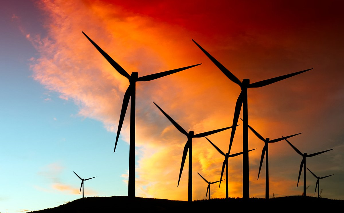 Is Green Power In Risk Of Extinction?