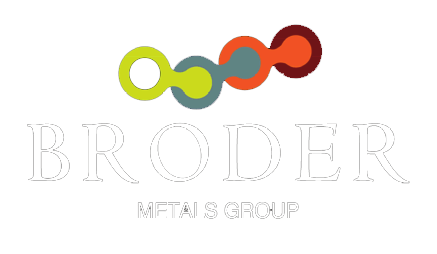 Broder Metals Group