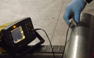Metal Testing & Processing Services from Broder Metals Group